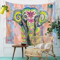 tapices decorativos